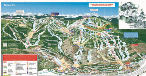 Vail-trail-map-Front-SideFY14