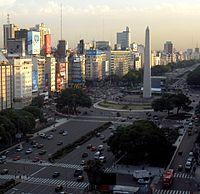 200px-9_de_julio_(Buenos_Aires)