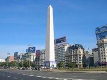 250px-Buenos_Aires_-_Obelisco