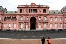 ba-pink-palace