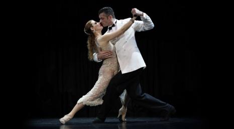 tango-dance-buenos-aires