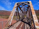 Transandine-Railway-Bridge-Potrerillos-2013