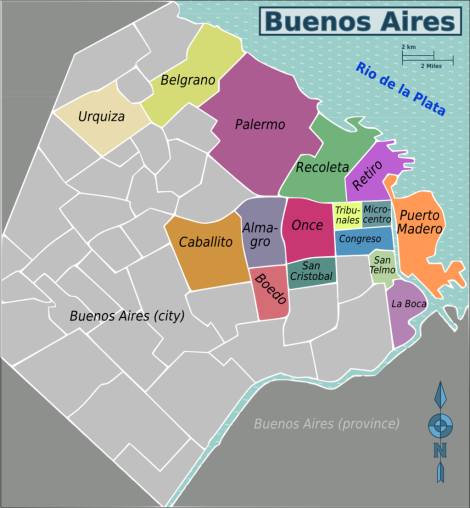 Wikivoyage_Buenos_Aires_Map_PNG