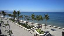 pictures-of-new-malecon-puerto-vallarta photo59c