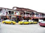 puerto-vallarta-shopping-market-flea-mercado 75bba