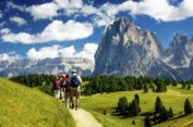 3.-Hiking-in-the-Dolomites-300x199