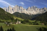 6.-Tyrolean-Village-in-the-Dolomites-300x199