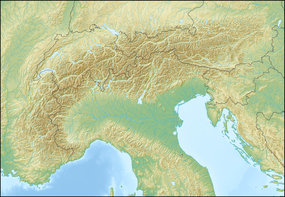 Alps_location_map