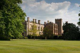 Castle-View-16