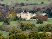 Sudeley_1